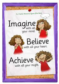 Insightful Quotes For Kids - Created by Maira Khan - In category ...