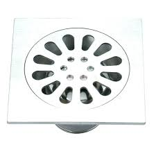 shower drain removal tool shower drain cover removal fiat shower drain cover removal plastic shower drain