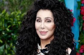 A cowboy's work is never done (sonny & cher). Cher Responds After Backlash Over Her George Floyd Tweet Billboard