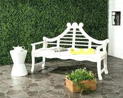 outdoor decor clearance garden