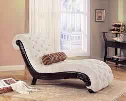 Lounge Bedroom Bedroom Lounge Chair