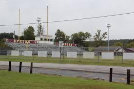 file spring garden high school football field panoramio jpg