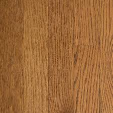 blue ridge hardwood flooring oak honey wheat 3 4 in thick x 3 in