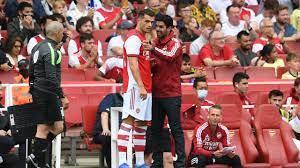 Arsenal - Club details - Football ...