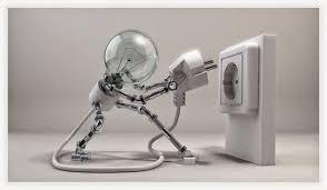 Mechanical Engineering Robots 80 Robotics Projects For Engineering Students Engineering