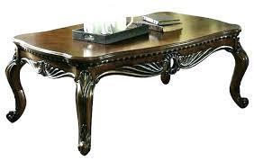 pine coffee table pine coffee table set coffee table set stunning coffee table coffee tables for pine coffee table