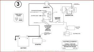 farmall b tractor wiring wiring diagrams source farmall b wiring diagram data wiring diagram farmall 656 wiring diagram farmall 340 wiring diagram