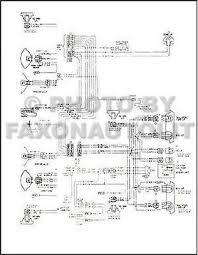 1984 chevy gmc c6 c7 diesel wiring diagram c60 c70 c6000 c7000 1981 chevy gmc c5 c6 c7 gas wiring diagram c50 c60 c70 c5000 c6000 c7000 truck