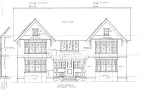 architectural drawings of houses. Architect House Drawing Architecture Large Size Wonderful  With Pencils Com Architectural Drawings Of . Houses I