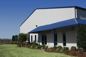 steel building home designs. sheldon c. robinson has 0 subscribed credited from : webfortunemaster.net · steel building homes home designs