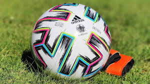 Fussball als zuschauer zu geniessen ist auch mit körperlichen einschränkungen möglich. Fussball Test 2021 Welcher Ist Der Beste Allesbeste De