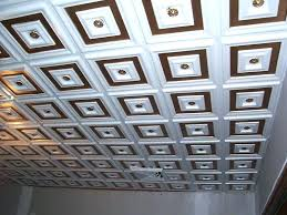 home depot ceiling tile 2x4 metal drop ceiling tiles decoration antique tin ceiling tiles for decorations