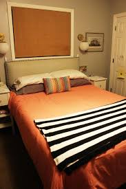 diy duvet cover how to easily turn two flat sheets into a custom duvet cover