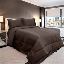 Bedroom : Wonderful Queen Quilt Sets Clearance Kohls In Store ... & ... Medium Size of Bedroom:wonderful Queen Quilt Sets Clearance Kohls In  Store Coupons 20 Off Adamdwight.com