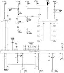 97 7 3l wiring diagram wiring diagram site 7 3l wireing diagram wiring diagram for you 7 3l ford engine specs 97 7 3l wiring diagram