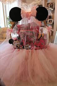 Gift Basket Wrapping Ideas Best 25 Baby Shower Gift Basket Ideas On Pinterest Baby Gift