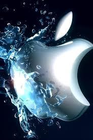 apple logo wallpaper for iphone. fresh apple logo wallpapers iphone hd mobile #352003838 wallpaper for iphone