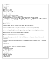 Construction Laborer Job Description Resume Construction Laborer Job Description For Resume Best Of Construction 21