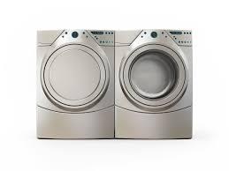 Home Appliance Service Appliance Repair Philadelphia Pa Manton Appliance Service