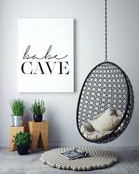 awesome wall art ideas for bedroom best home design