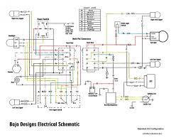 post 370349 0 01834100 1377146834 ktm dual sport kit baja designs wiring diagram on wiring diagram on baja designs wiring diagram