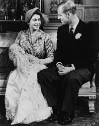 How princess elizabeth met her prince it is fitting that this occurred during the rule of elizabeth ii, our longest reigning and perhaps most. How Old Is Prince Philip And How Long Has He Been Married To Queen Elizabeth Ii London Evening Standard Evening Standard