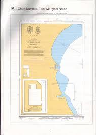 Chart 5011 Pdf Document