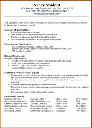 Residential Counselor Resume Sample New School Counseling Resumes