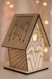 handmade lighting design. 15 adorable handmade night light designs for good dreams lighting design n