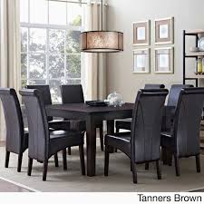 best grey dining table set best of grey dining room table and chairs loveable