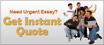 expert essay writer for all your writing needs quote