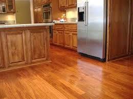 wood tile kitchen floor home decor inspiring wooden floor tiles wood tile flooring designs