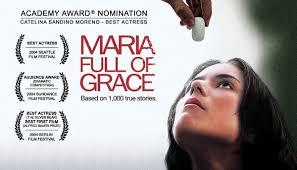 maria full of grace essay maria full of grace essay maria full of grace united states failing global