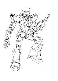 Bumblebee Transformer Coloring Page Bumble Bee Coloring Sheet Pages