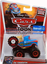 Compare price to monster truck mater toys | FilipposPizzaSarasota.com