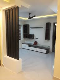 home remodeling designers. Renovation At A Distance Can Sound Scary, But With Odd Interiors It Be Stress-free Endeavour. We Take Care Of It, And Involve You As Much Or Little Home Remodeling Designers