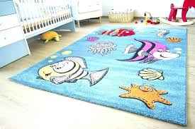 area rug for toddler boy room rugs for rooms rugs for boys bedroom playroom area rugs baby rugs kids room