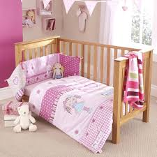baby girl cot bed bedding sets buy cot bed bedding set my dolly cot bed  bedding