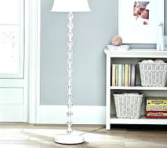 father and child floor lamp kid lamps plus san jose father and child floor lamp kid lamps plus san jose