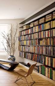 Home Library Best 25 Home Library Rooms Ideas Only On Pinterest Home