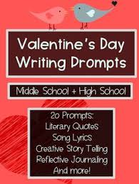 moreover 138 best Writing Prompts images on Pinterest   Language moreover English   ELA   Visual Writing Prompts   Page 6 likewise Best 25  Fantasy writing prompts ideas on Pinterest   Dragon furthermore The 25  best High school writing prompts ideas on Pinterest likewise  besides Winter Writing Prompts for Middle   High School together with Spanish Journal Writing Prompts  High School  by Ashley A inson furthermore Essay writing prompts for high school   Objective in writing a besides 102 best Writing Prompts images on Pinterest   School  School moreover . on latest writing prompts for high school