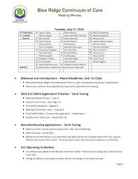 Roanoke Valley Task Force on Homelessness