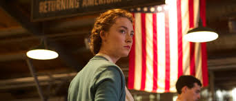 Image result for brooklyn 2015 film