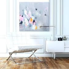 large artwork for wall image of decor ideas extra uk overs
