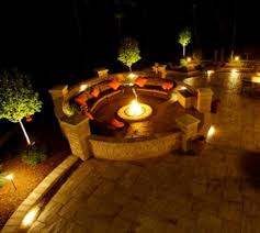 outdoor lighting ideas for patios. Outdoor Lighting Ideas For Patios. Nice Patio Deck Pergola And Fireplace Pinterest Patios R