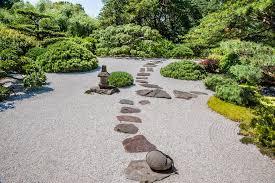 Small Picture Koichi Kawana US Japanese Gardens