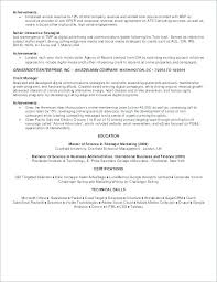 Promotion Agreement Template Co Promotion Agreement Template Co Co