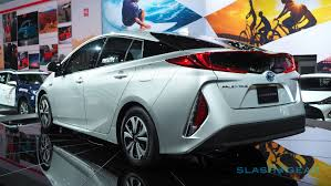 Best Toyota Prius 2017 Preview - Find and save ideas about Car ...