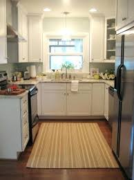 rugs in kitchen rugs in kitchen on area rugs pink area rug rugs for kitchen sink rugs in kitchen area