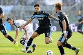 Pagelle Parma - Lazio 0-2: Immobile e Correa fanno volare la Lazio! - Voti  Fantamagazine - Fantamagazine